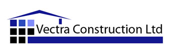 Vectra Construction